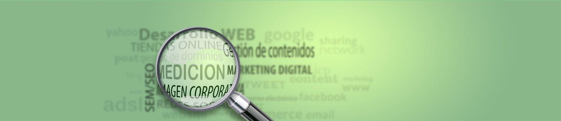 tecnologia-digital