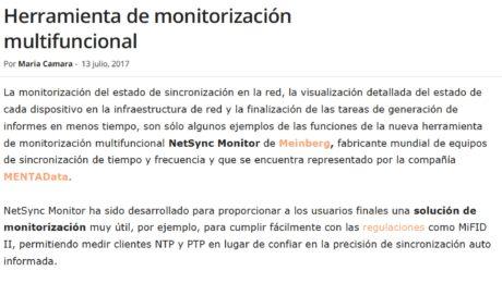 httpswww.instrumentacionhoy.comherramienta-monitorizacion-multifuncional