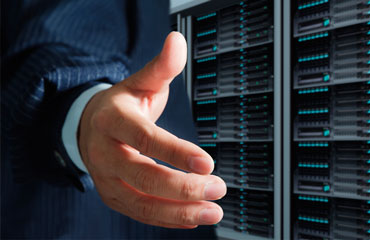 gestion sistemas informaticos