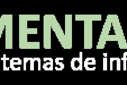 logo MENTAData