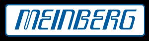 Meinberg está representada en España por MENTAData