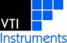 La compañía estadounidense VTI Instruments está representada en España por MENTAData
