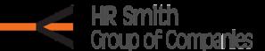 MENTAData es la compañía que comercializa los productos de HR-Smith en España