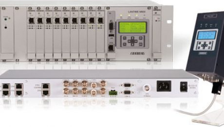 PTP IEEE1588