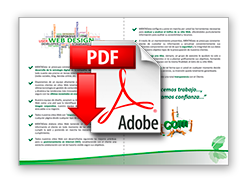 descargar-folleto-web-pdf