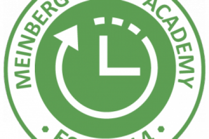 Meinberg Sync Academy