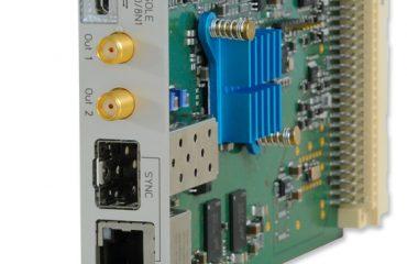 PTP IEEE1588 ims-hps100
