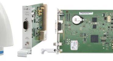 GNSS Multibanda