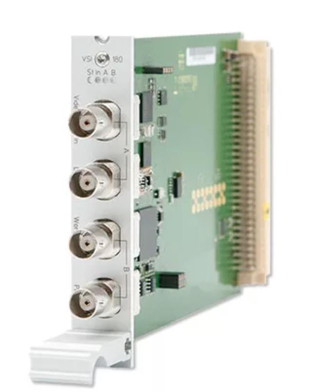 VSI80