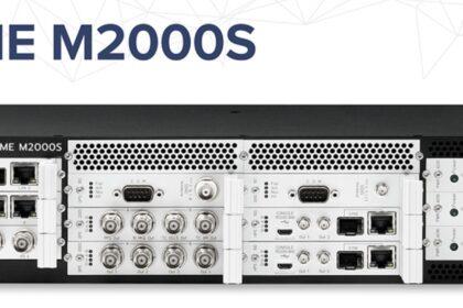 m2000S