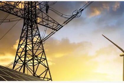 Seminario online para la industria energética