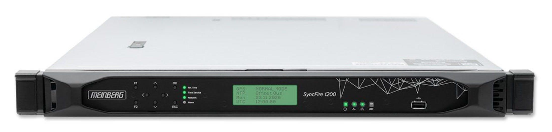 synfire 1200